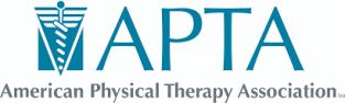 APTA Logo